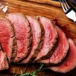 Chateaubriand 2